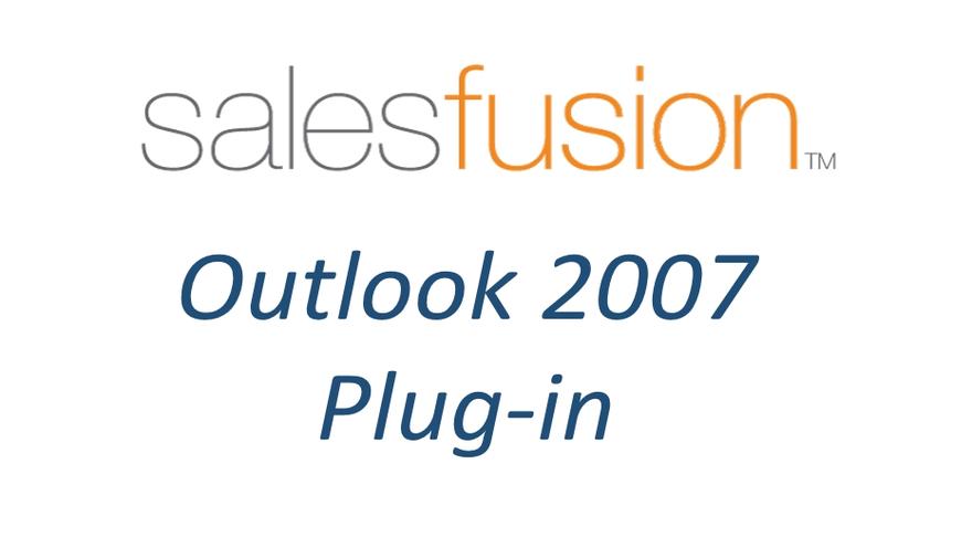 rsz_salesfusion