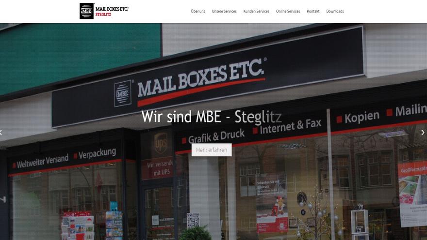 rsz_mbesteglitz